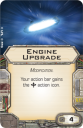 Fantasy Flight Games_Imperial Raider TIE Advanced Preview 5