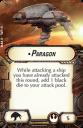 Fantasy Flight Games_Star Wars Armada Wave 1 Release 10