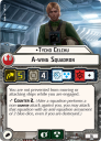 Fantasy Flight Games_Star Wars Armada Wave 1 Release 11