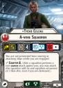 Fantasy Flight Games_Star Wars Armada Wave 1 Release 11
