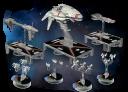 Fantasy Flight Games_Star Wars Armada Wave 1 Release 12