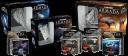 Fantasy Flight Games_Star Wars Armada Wave 1 Release