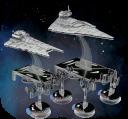 Fantasy Flight Games_Star Wars Armada Wave 1 Release 2