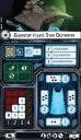 Fantasy Flight Games_Star Wars Armada Wave 1 Release 3