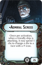 Fantasy Flight Games_Star Wars Armada Wave 1 Release 4