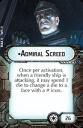 Fantasy Flight Games_Star Wars Armada Wave 1 Release 4