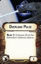Fantasy Flight Games_Star Wars Armada Wave 1 Release 5