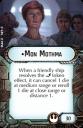 Fantasy Flight Games_Star Wars Armada Wave 1 Release 6