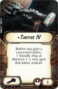 Fantasy Flight Games_Star Wars Armada Wave 1 Release 9