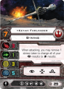 Fantasy Flight Games_Star Wars X-Wing The Grand Design Preview 10
