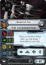 Fantasy Flight Games_Star Wars X-Wing The Grand Design Preview 13