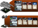 Fantasy Flight Games_Star Wars X-Wing The Grand Design Preview 21