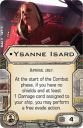Fantasy Flight Games_Star Wars X-Wing The Grand Design Preview 23