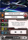 Fantasy Flight Games_Star Wars X-Wing The Grand Design Preview 8