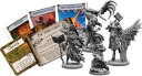 Fantasy Flight Games_Talisman Harbringer Preview 2