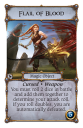 Fantasy Flight Games_Talisman Harbringer Preview 6