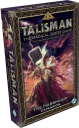 Fantasy Flight Games_Talisman Harbringer Preview