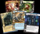 Fantasy Flight Games_Warhammer 40.000 Conquest Descendants of Isha 2