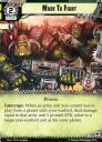 Fantasy Flight Games_Warhammer 40.000 Conquest Descendants of Isha 3