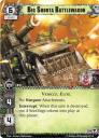Fantasy Flight Games_Warhammer 40.000 Conquest Descendants of Isha 5