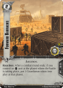 Fantasy Flight Games_Warhammer 40.000 Conquest Planetfall Decree of Ruin Warpack 7