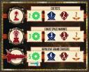 Fantasy Flight Games_Warhammer 40.000 Forbidden Stars Orbital Strike Preview 2