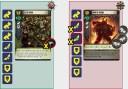 Fantasy Flight Games_Warhammer 40.000 Forbidden Stars Orbital Strike Preview 3