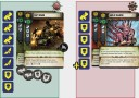 Fantasy Flight Games_Warhammer 40.000 Forbidden Stars Orbital Strike Preview 4