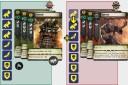 Fantasy Flight Games_Warhammer 40.000 Forbidden Stars Orbital Strike Preview 5