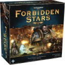Fantasy Flight Games_Warhammer 40.000 Forbidden Stars Preview 1