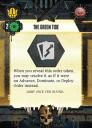 Fantasy Flight Games_Warhammer 40.000 Forbidden Stars Preview 10