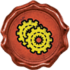 Fantasy Flight Games_Warhammer 40.000 Forbidden Stars Preview 4