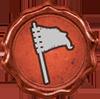 Fantasy Flight Games_Warhammer 40.000 Forbidden Stars Preview 5