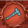 Fantasy Flight Games_Warhammer 40.000 Forbidden Stars Preview 6