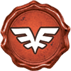 Fantasy Flight Games_Warhammer 40.000 Forbidden Stars Preview 7