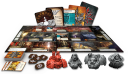 Fantasy Flight Games_Warhammer 40.000 Relic Halls of Terra Release 1