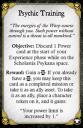 Fantasy Flight Games_Warhammer 40.000 Relic Halls of Terra Release 2