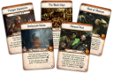 Fantasy Flight Games_Warhammer 40.000 Relic Halls of Terra Release 4