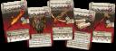 Guillotine_Games_Zombicide_Wulfsburg_3