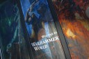 GW_Warhammer_World_Grand_Opening_1