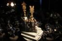 GW_Warhammer_World_Grand_Opening_11