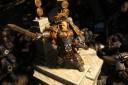 GW_Warhammer_World_Grand_Opening_14
