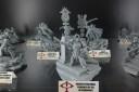 GW_Warhammer_World_Grand_Opening_16