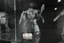 GW_Warhammer_World_Grand_Opening_17