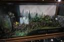 GW_Warhammer_World_Grand_Opening_18