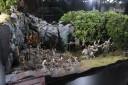 GW_Warhammer_World_Grand_Opening_19