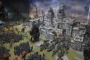 GW_Warhammer_World_Grand_Opening_20