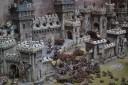GW_Warhammer_World_Grand_Opening_21