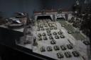 GW_Warhammer_World_Grand_Opening_23