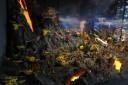 GW_Warhammer_World_Grand_Opening_24